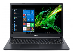 NB Acer Aspire 5 A515-54G-79VJ/ 15.6 FHD Acer ComfyView IPS LED LCD/ Intel Core i7-10510U/ NVIDIA