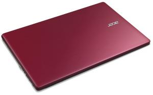 Notebook Acer Aspire E5-511-C6PG