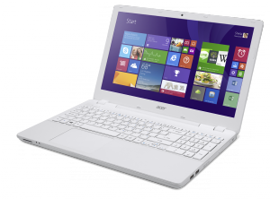 Notebook Acer Aspire V3-572G-55TJ/15.6 HD/i5-4210U/4GB/1000GB/2GB GF 820M/DVD