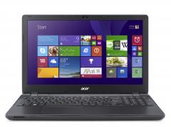 FINAL CLEARANCE! Acer Aspire E5-572G-35CG/15.6 HD Acer Cinecrystal™/Intel® Core™ i3-4000M (3M