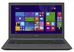 (BUNDLE 4GB SDRAM) Acer Aspire E5-573-3408_8GB/15.6 HD/i3-4005U/8GB (4GB+4GB) /1000GB/Intel®HD/DVD