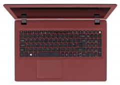 Acer Aspire (RED) E5-573G-5899/15.6 HD/i5-4210U/4GB/1000GB/4GB NVIDIA GeForce 940M/DVD RW/802.11ac