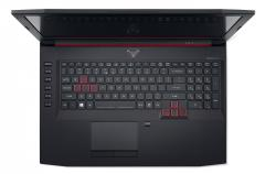 Acer PREDATOR G9-791-75CP/17.3Full HD IPS/Intel® Core™ i7-6700HQ/NVIDIA® GeForce® GTX 980M 4GB