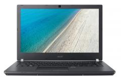 Acer TravelMate TMP449-M