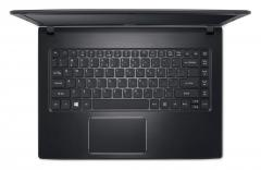 Acer TravelMate TMP249-M