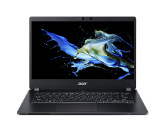 NB Acer TravelMate P6 TMP614-51-79AR 14 FullHD IPS display