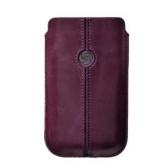 Samsonite DEZIR SWIRL-FASHION L amethyst
