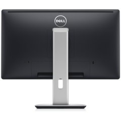 Dell P2314H Professional 23'' Wide LED Anti-Glare