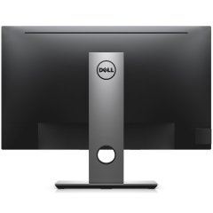 Monitor LED DELL Professional P2417H 24