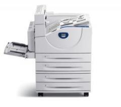 Xerox Phaser 5550DX