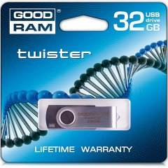 GOODRAM 32GB USB 2.0