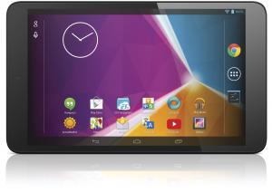 "Philips Tablet 8"" 3G 1280x800 (16:9) IPS"