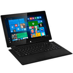 PRESTIGIO MultiPad Visconte M (11.6''