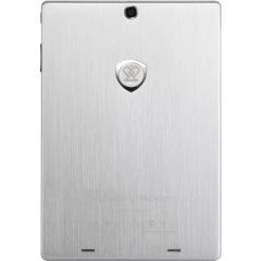 PRESTIGIO MultiPad 4  Diamond 7.85 3G (7.85'' IPS
