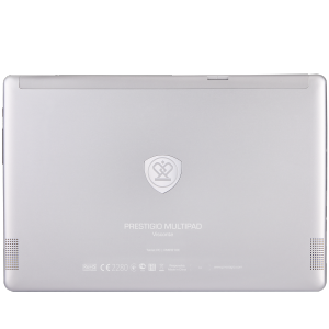 PRESTIGIO Multipad Visconte (10.1'' IPS