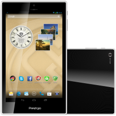 PRESTIGIO MultiPad Color 8.0 3G (8.0'' IPS