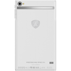 8.0 1280 x 800 IPS LCD;8GB ROM;Front : 0.3MP