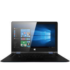 Prestigio Notebook Visconte Ecliptica (13.3 IPS 1920*1080 Touch Screen