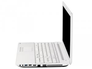 Toshiba Satellite C55-A-199