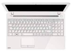 Toshiba Satellite C55-A-1TF