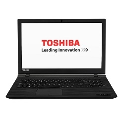 Toshiba Satellite C55-C-143