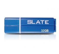 Patriot Slate USB 3.1 Generation 32GB