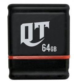 Patriot QT USB 3.1 64GB
