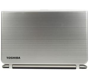 Toshiba Satellite S50-B-150