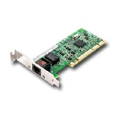 INTEL Network Card PRO/1000 GT (10/100/1000Base-T