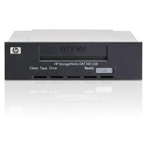 HP DAT 160 USB Internal Tape Drive