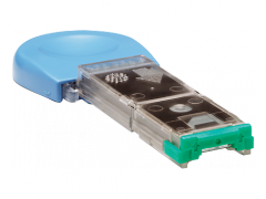 Консуматив HP StapleCartridgeLaserJetPack Original LaserJet cartridge; ;  Page Yield ; ;