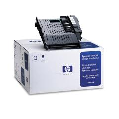 Консуматив HP Laserjet Q3675A transfer kit colour standard capacity 120.000 pages