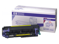 Консуматив HP Color LaserJet fuser 150.000 pages 1-pack Assembly 220V
