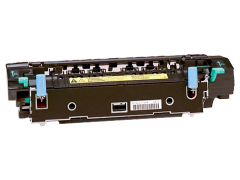 Консуматив HP Image Fuser 110V Kit HP Image Fuser Kit 110V for the HP  Color Laserjet 4700
