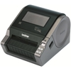 Brother QL-1050 Label printer