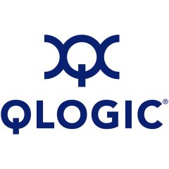 Qlogic Single port PCIe Gen3 to 10Gb Ethernet Direct Attach Copper Adapter