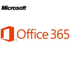 Microsoft Off 365 Personal English EuroZone Subscr 1YR Medialess P4