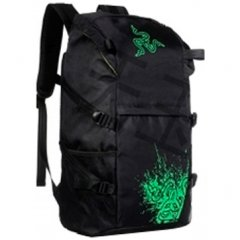 Utility Bag Razer