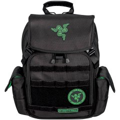 "Razer Tactical Backpack (14"")"