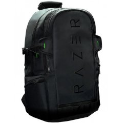 Rogue Backpack (15.6)