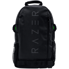 Rogue Backpack (13.3)