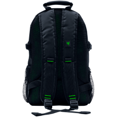 "Rogue Backpack (13.3"")"