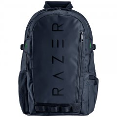 Razer Rogue V2 Backpack 15.6""