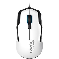 ROCCAT Kova-Pure Performance Gaming Mouse