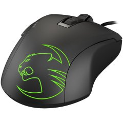 ROCCAT Kone Pure SE–Core Performance RGB Gaming Mouse