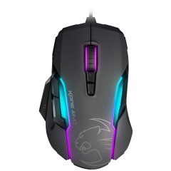 ROCCAT Kone AIMO - RGBA Smart Customization Gaming Mouse