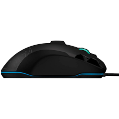 ROCCAT Tyon - All Action Multi-Button Gaming Mouse