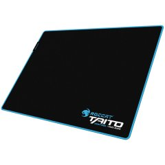 ROCCAT Taito Control Mini Gaming Mousepad