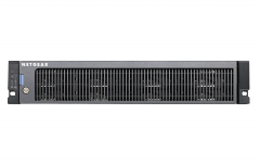 Сторидж Netgear ReadyNAS 4312 (12 BAY DISKLESS)