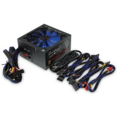 Power Supply RAIDMAX RX-1000AP-S SCORPIO